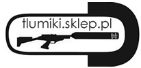 tlumiki.sklep.pl